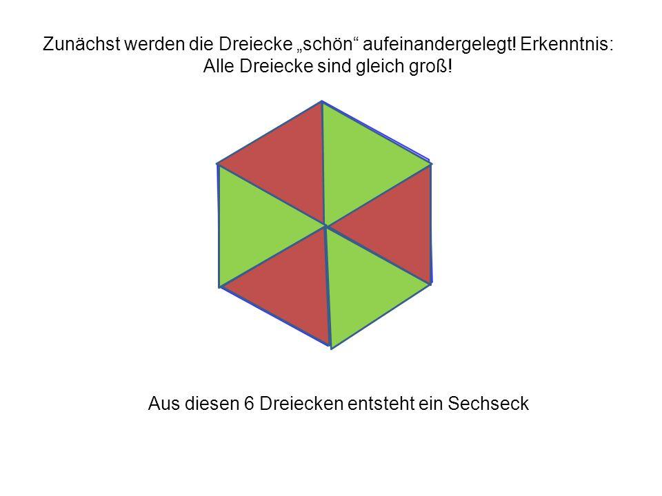 Gemütlich Sonderkündigungsrecht Dreiecke Arbeitsblatt Kuta Galerie ...