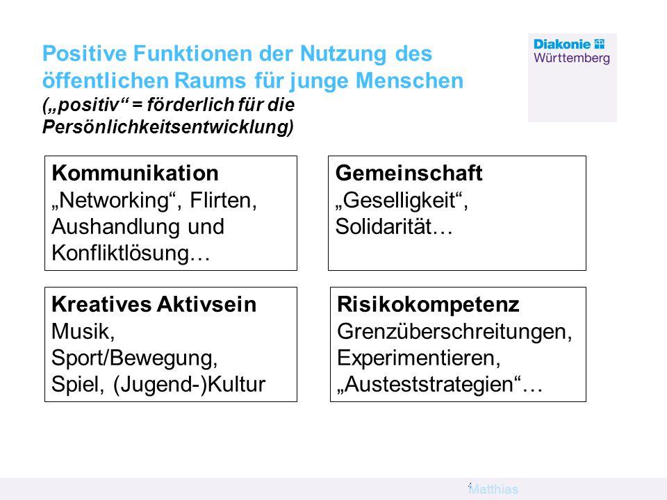 """""""Networking , Flirten, Aushandlung und Konfliktlösung…"""
