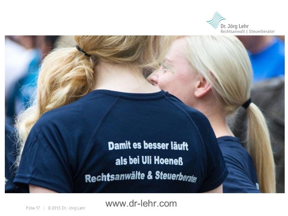 Mainzer Firmenlauf Steuerkanzlei Lehr hat bereits ein Logo für seine Lauf-Shirts!