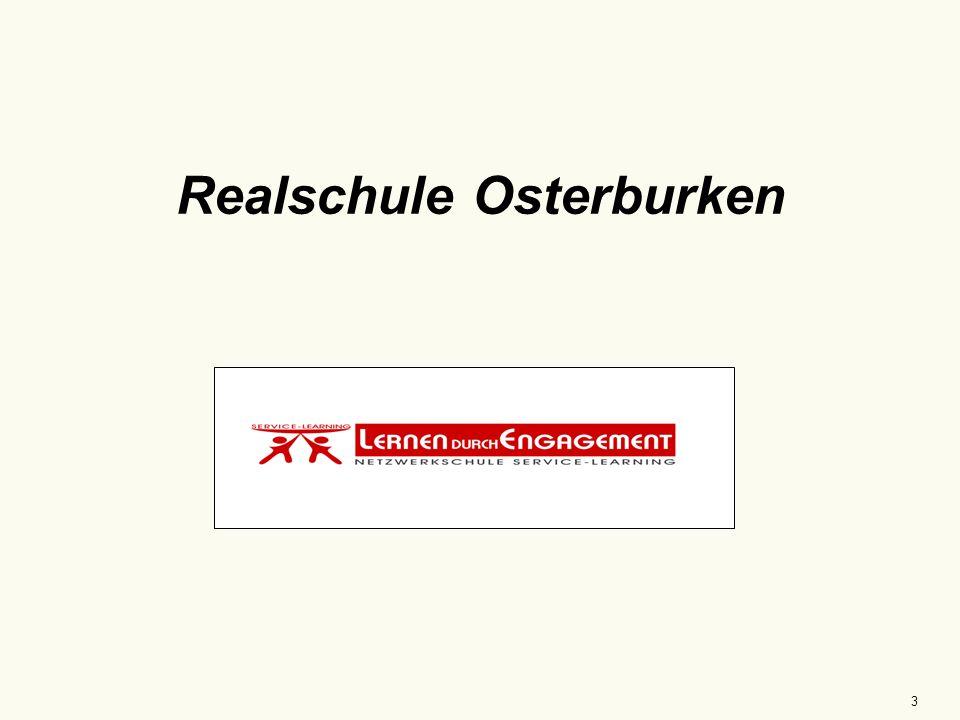 Realschule Osterburken