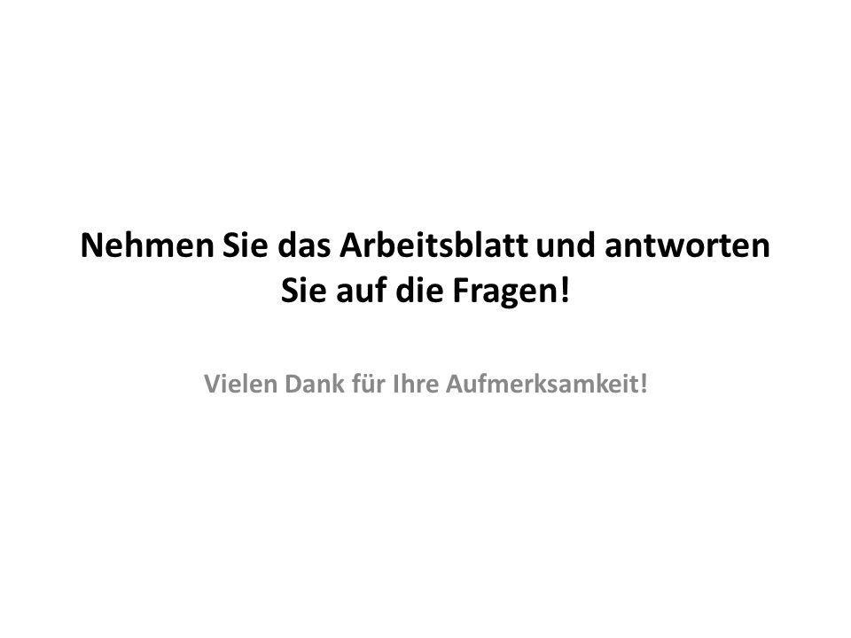 Wunderbar Freie Sequenzierung Arbeitsblatt Galerie - Arbeitsblätter ...