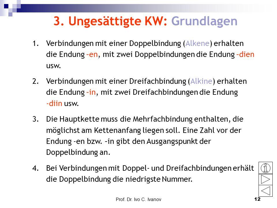 Beste Benennung Alkene Und Alkine Arbeitsblatt Fotos - Super Lehrer ...
