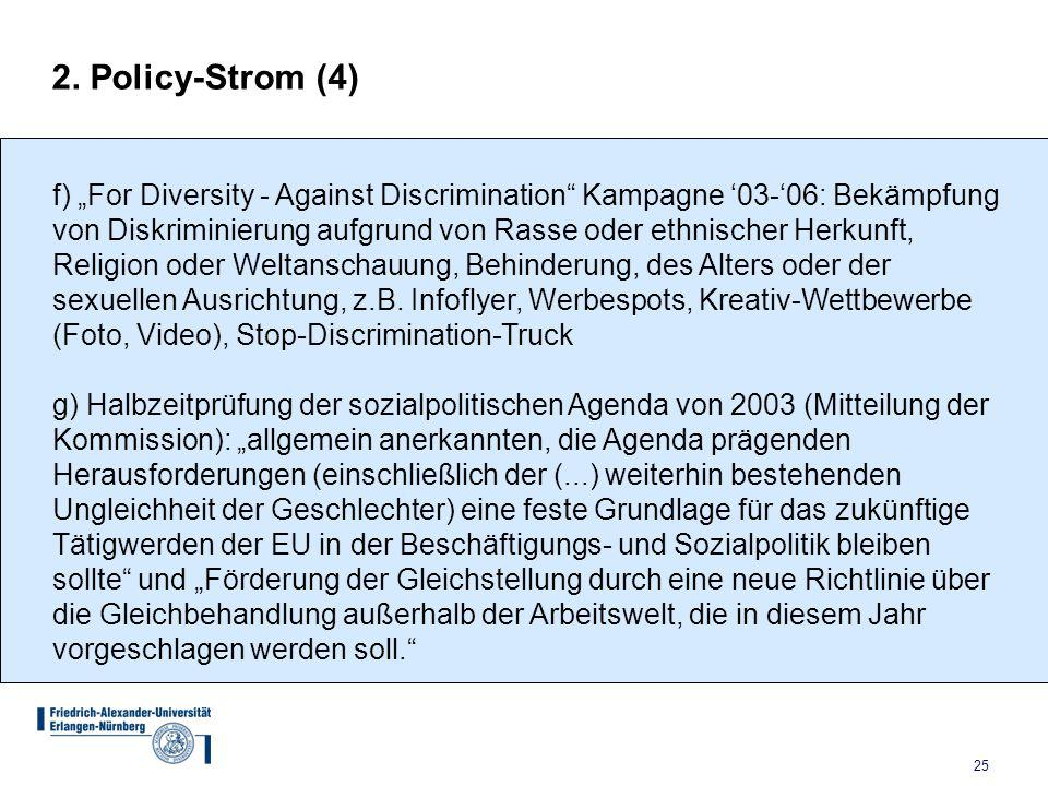2. Policy-Strom (4)