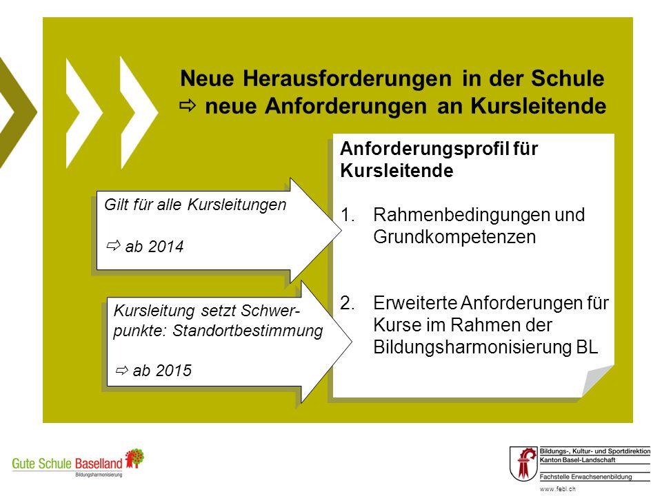 Herzlich willkommen! Harmos, Kompetenzen und was noch? - ppt video ...