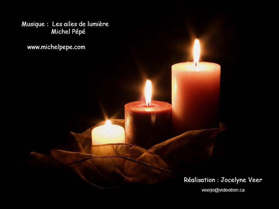 Musique : www.michelpepe.com