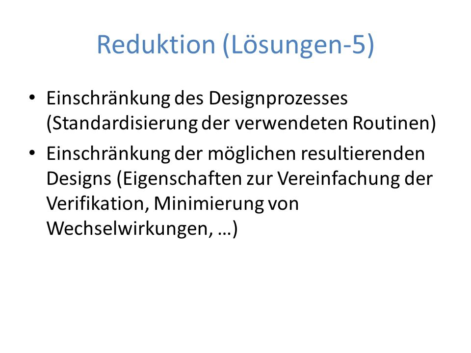 Reduktion (Lösungen-5)
