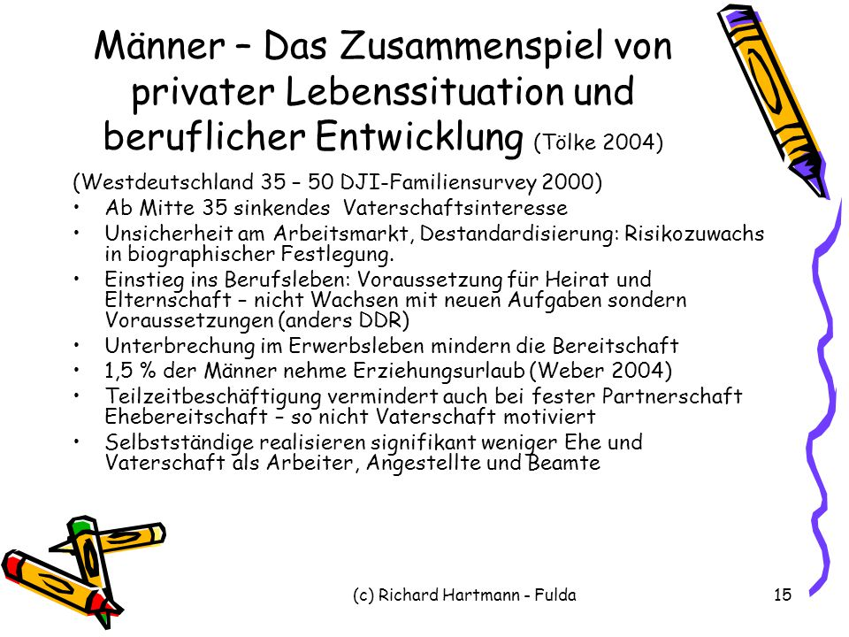 (c) Richard Hartmann - Fulda