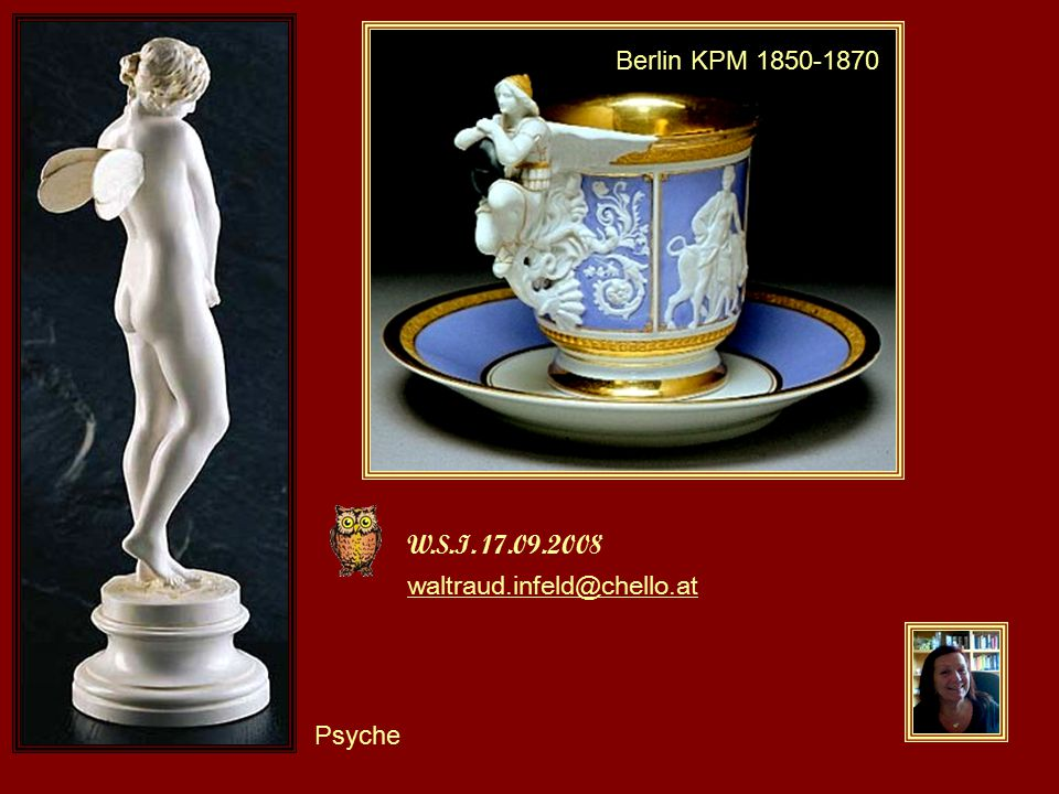 Berlin KPM 1850-1870 W.S.I. 17.09.2008 waltraud.infeld@chello.at
