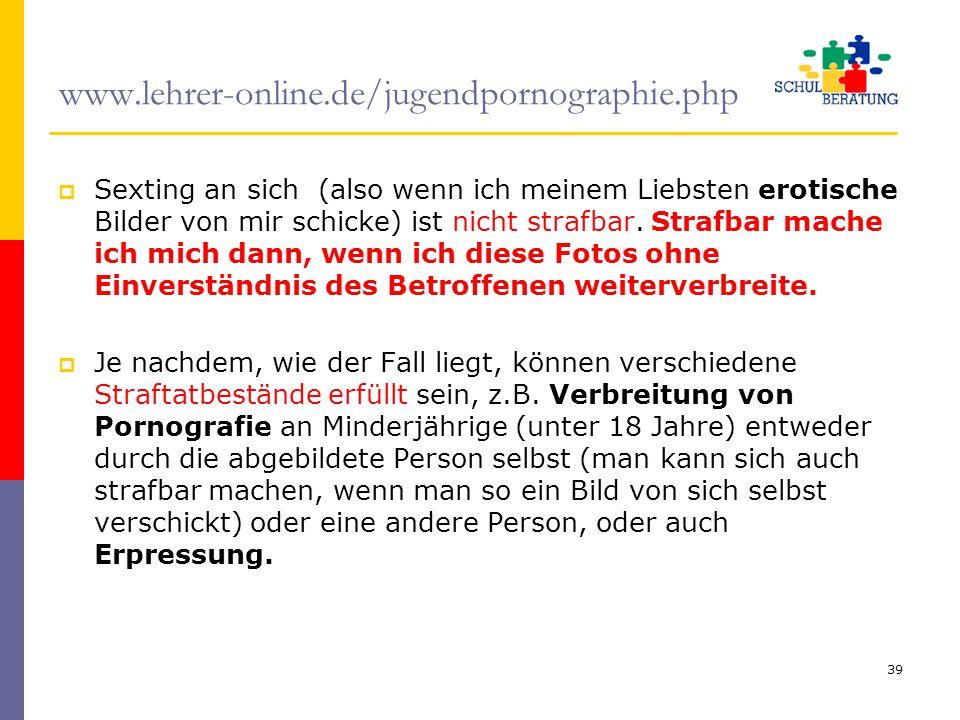 www.lehrer-online.de/jugendpornographie.php