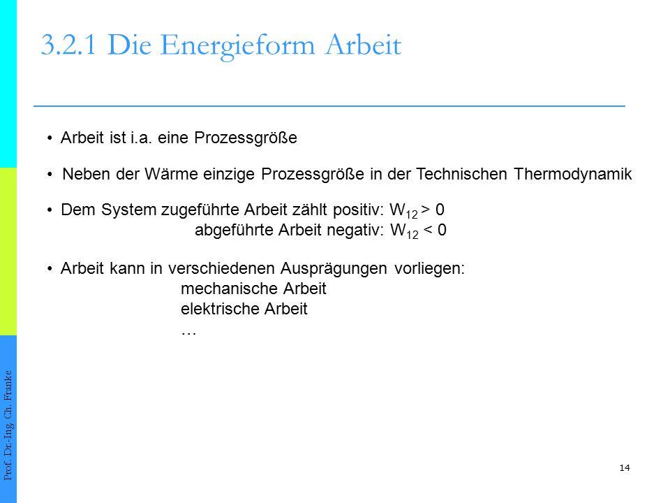 Beste Wie Man Elektrisch Schätzt Galerie - Elektrische Schaltplan ...
