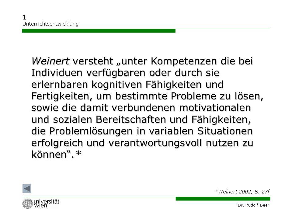 Niedlich Wirklichen Leben Mathe Wort Probleme Arbeitsblatt Galerie ...