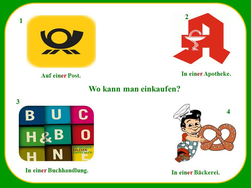 http://www.hak-vk.at/fileadmin/Image_Archive/aktivitaeten/2009-10/4AK/4ak_barc_07.jpg 2. 1. In einer Apotheke.