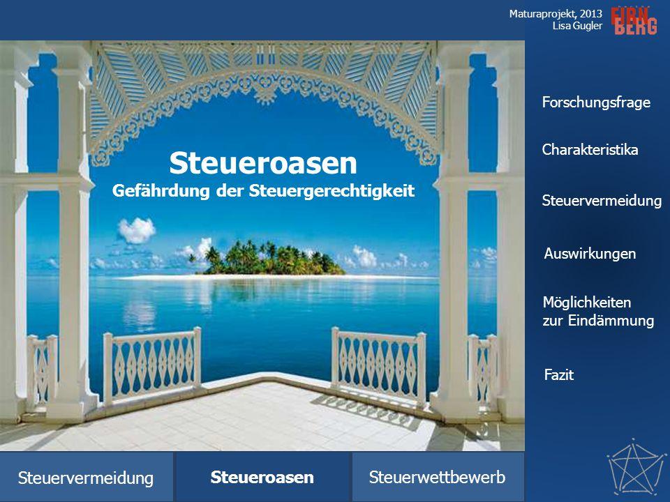 download Kapitalstrukturentscheidungen in Publikumsgesellschaften: