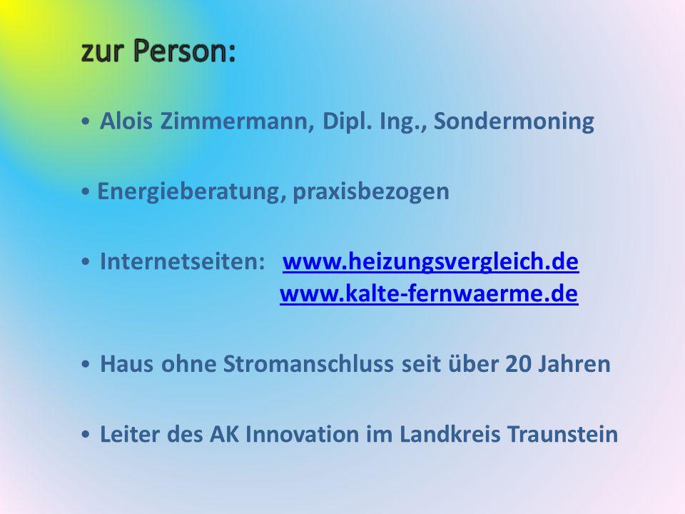 zur Person: www.kalte-fernwaerme.de