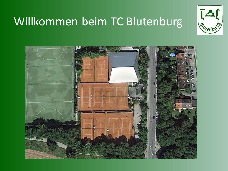Willkommen beim TC Blutenburg