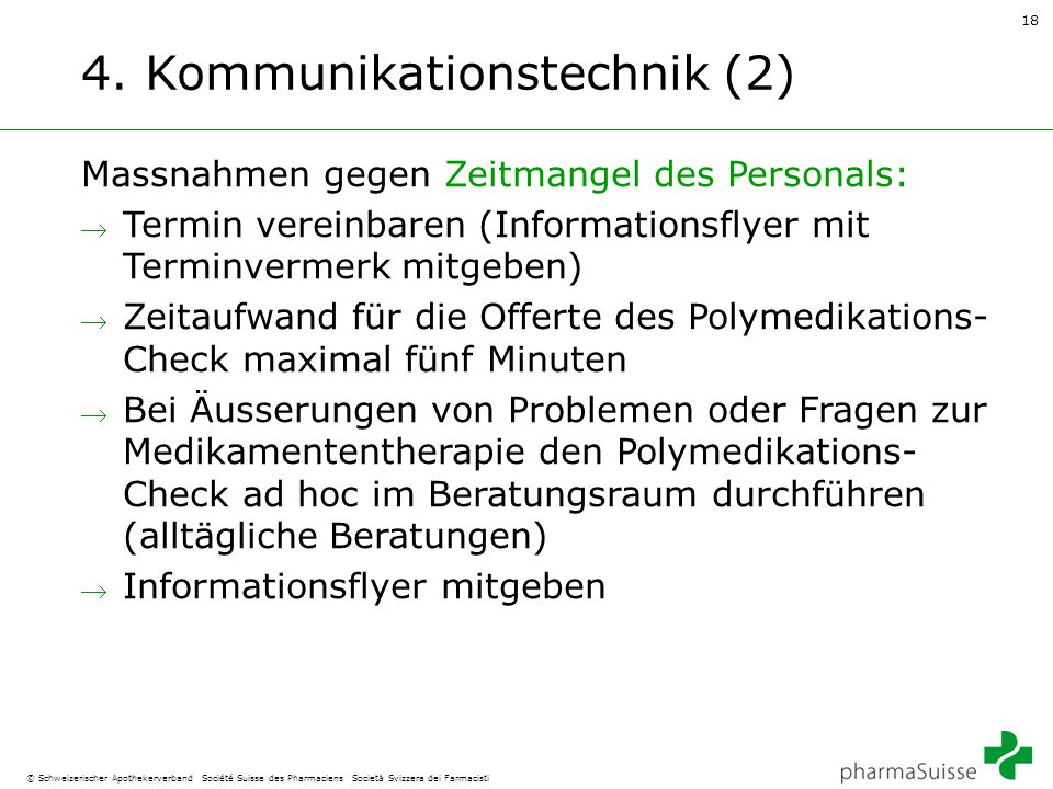 4. Kommunikationstechnik (2)