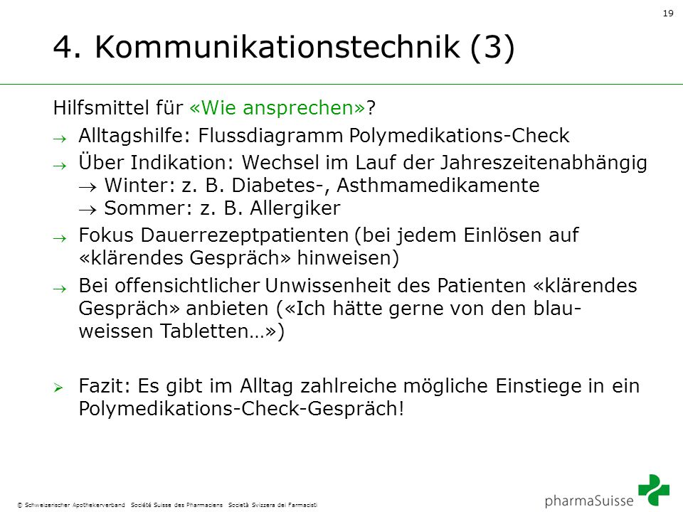 4. Kommunikationstechnik (3)
