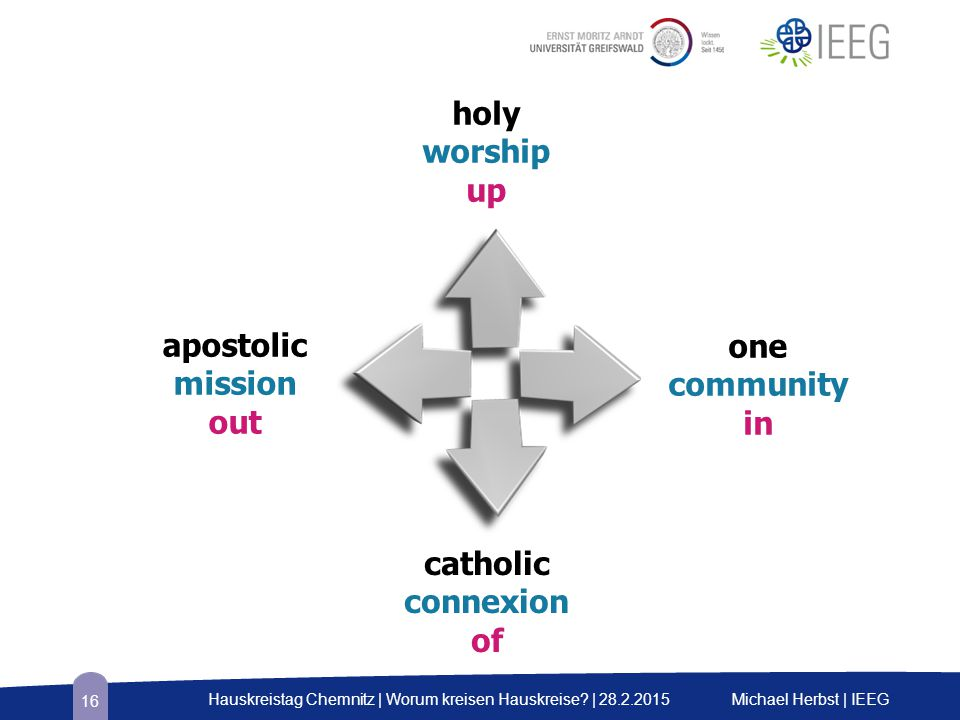 holy worship up apostolic one mission community out in catholic
