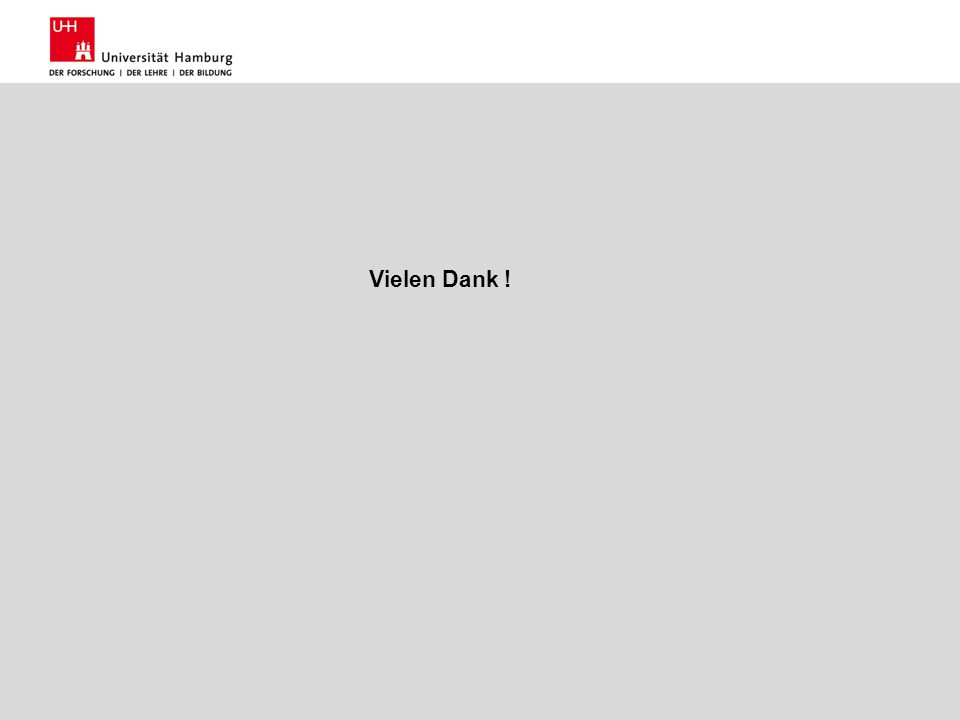 Ich habe die aktuelle Formatvorlage der Uni Hamburg herangezogen.