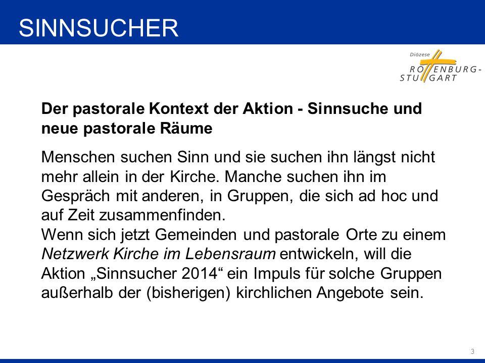 Sitzung des Diiözesanrats im Kloster Schöntal