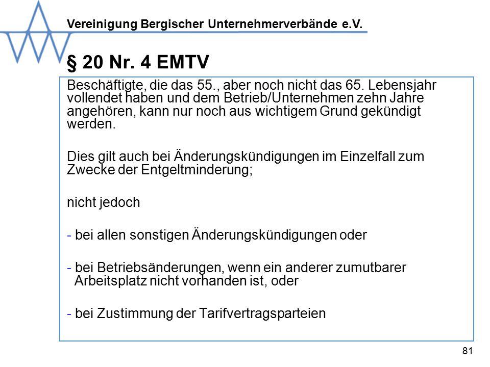 § 20 Nr. 4 EMTV