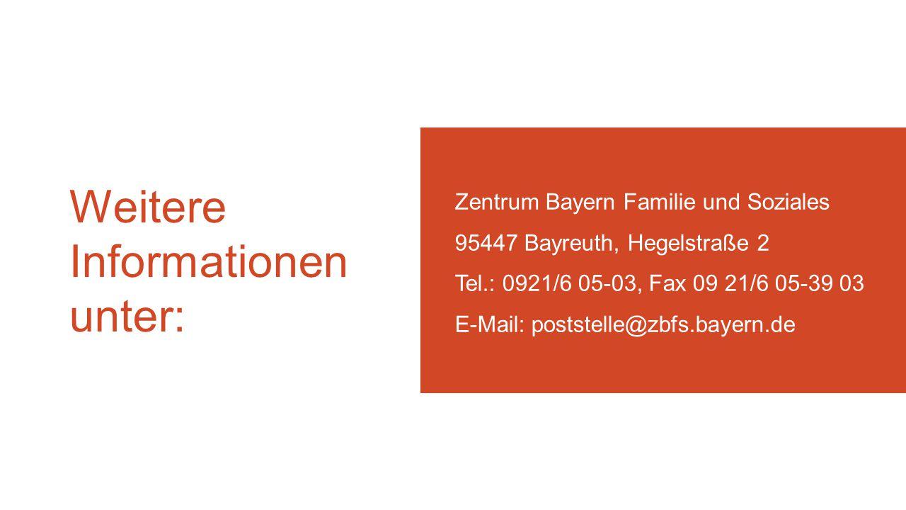 elterngeld und elternzeit stand januar 2015 ppt video online herunterladen. Black Bedroom Furniture Sets. Home Design Ideas