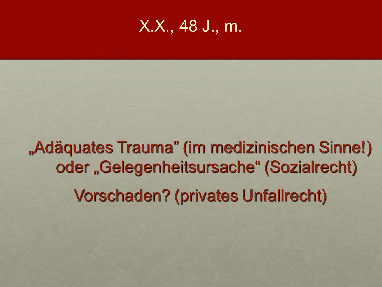 X.X., 48 J., m.