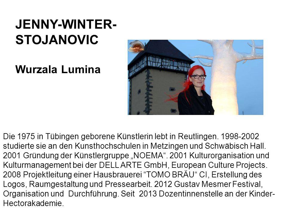 JENNY-WINTER-STOJANOVIC