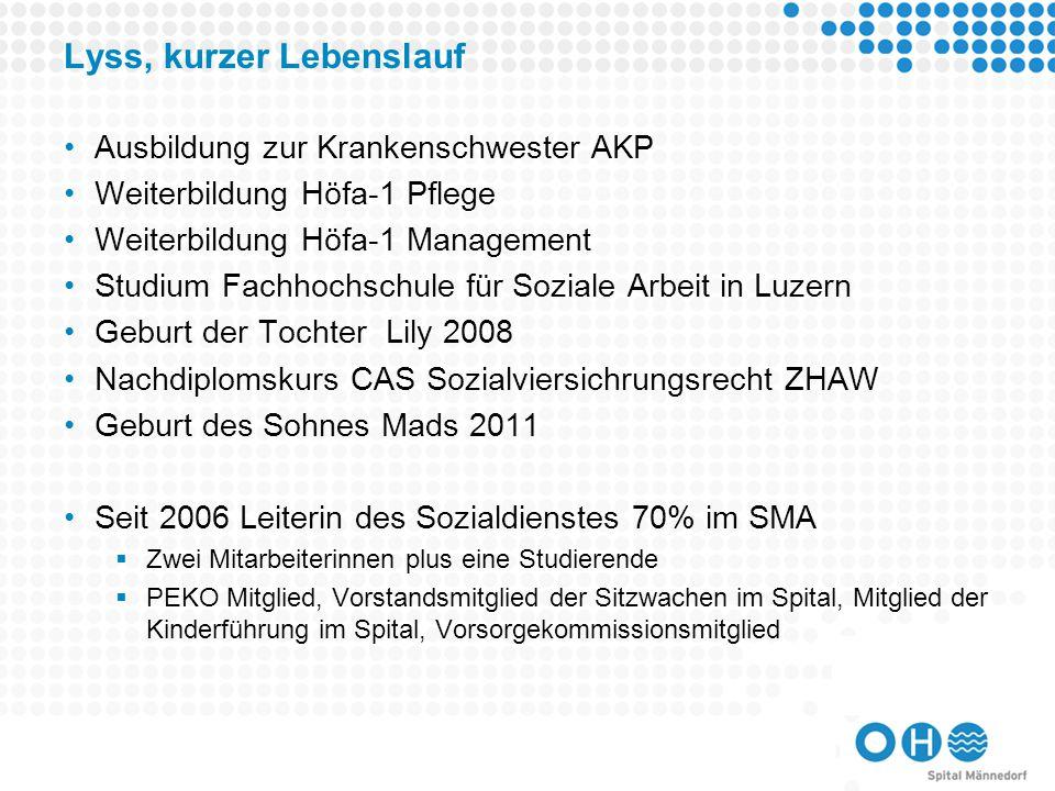 Beste Rn Hospiz Krankenschwester Lebenslauf Galerie ...