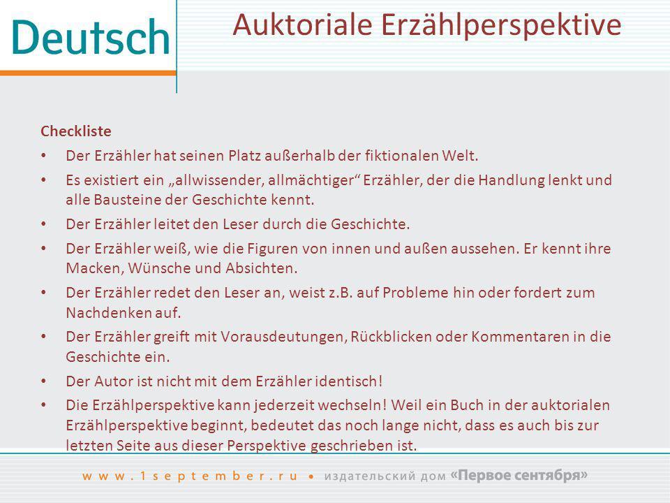 Wunderbar Bank Erzähler Lebenslauf Vorlage Ideen - Beispiel ...