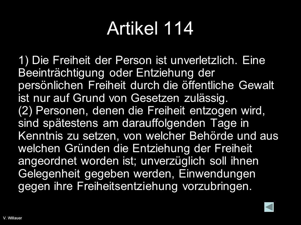 Artikel 114