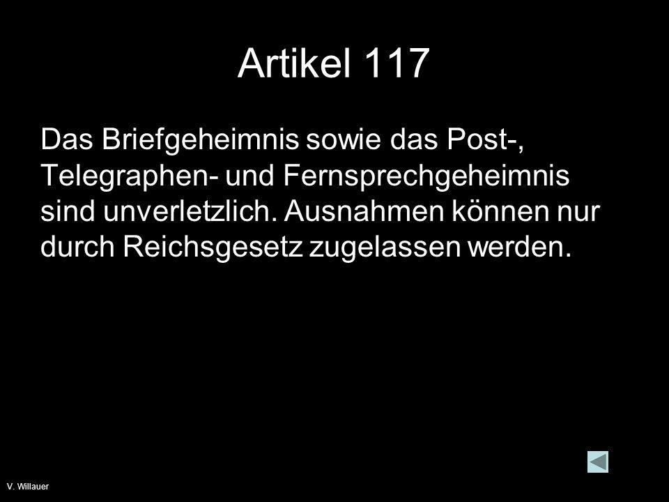 Artikel 117