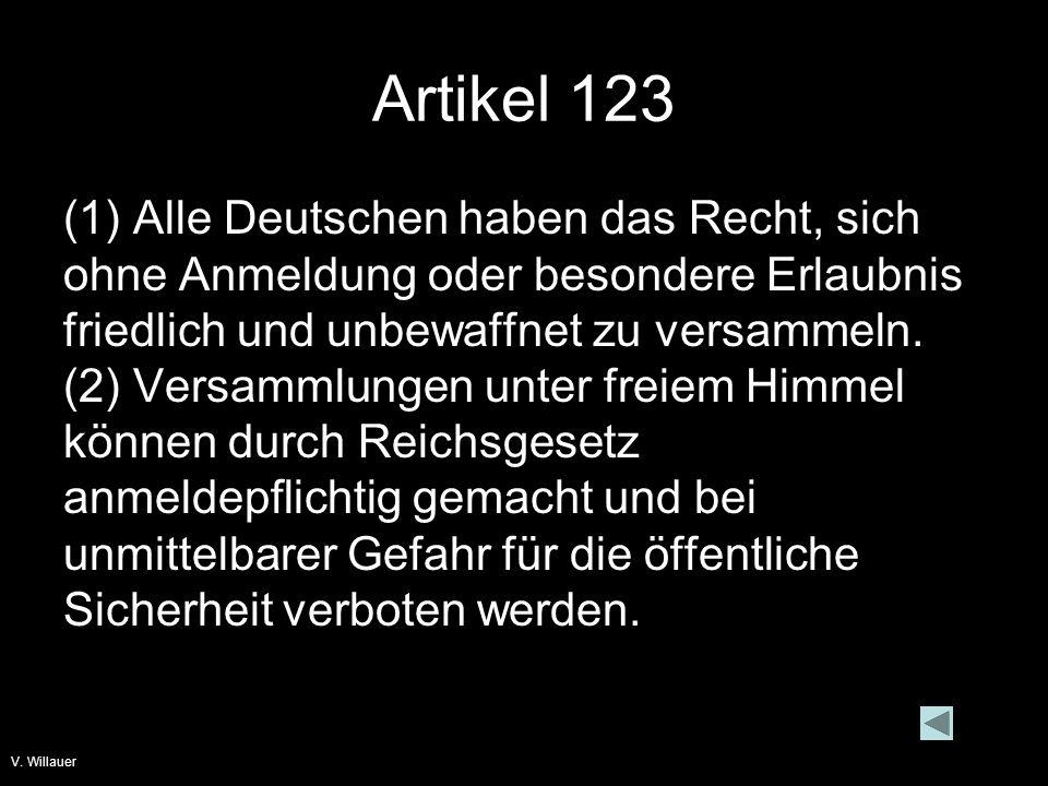 Artikel 123