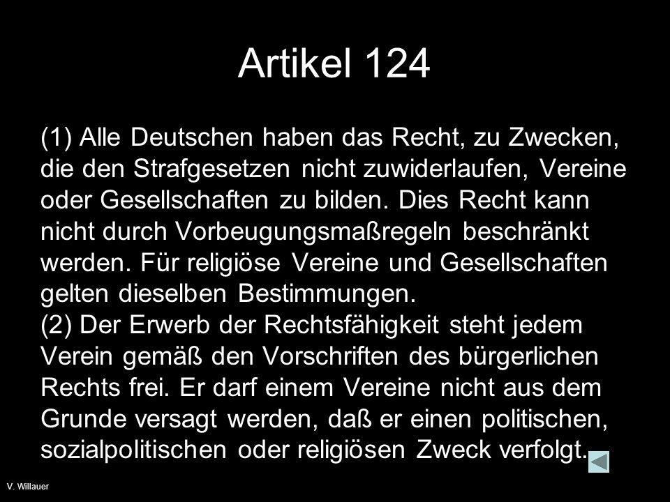 Artikel 124