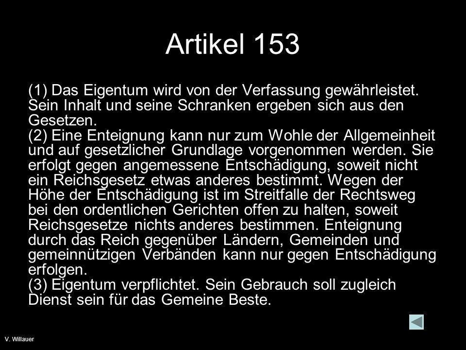 Artikel 153