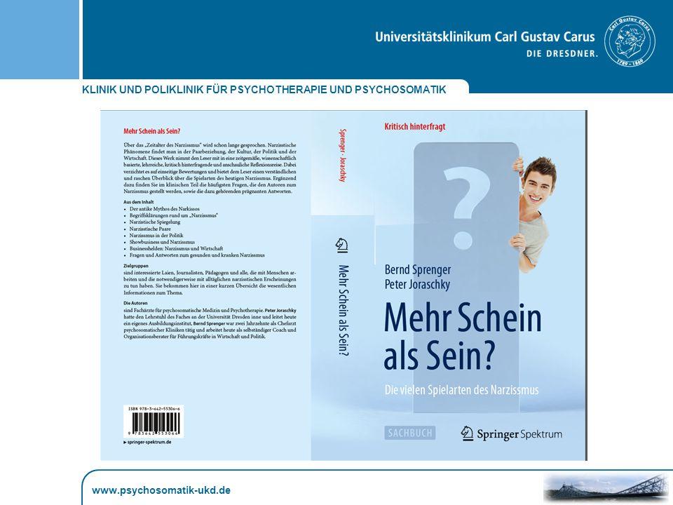 www.psychosomatik-ukd.de