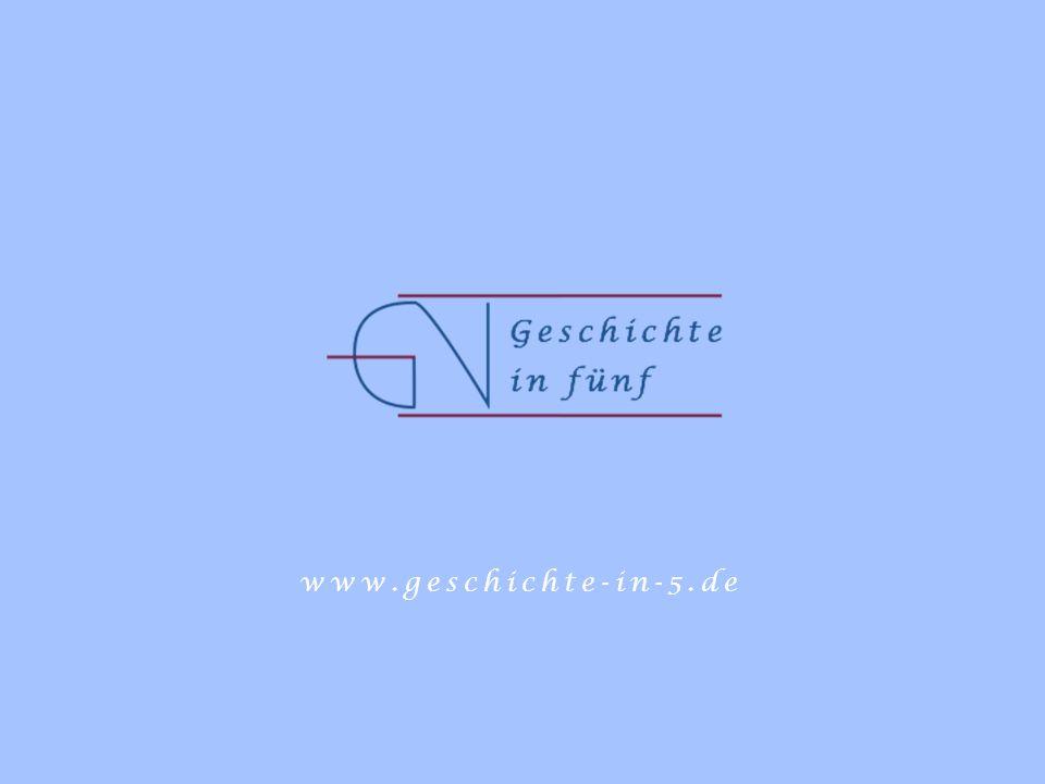 www.geschichte-in-5.de