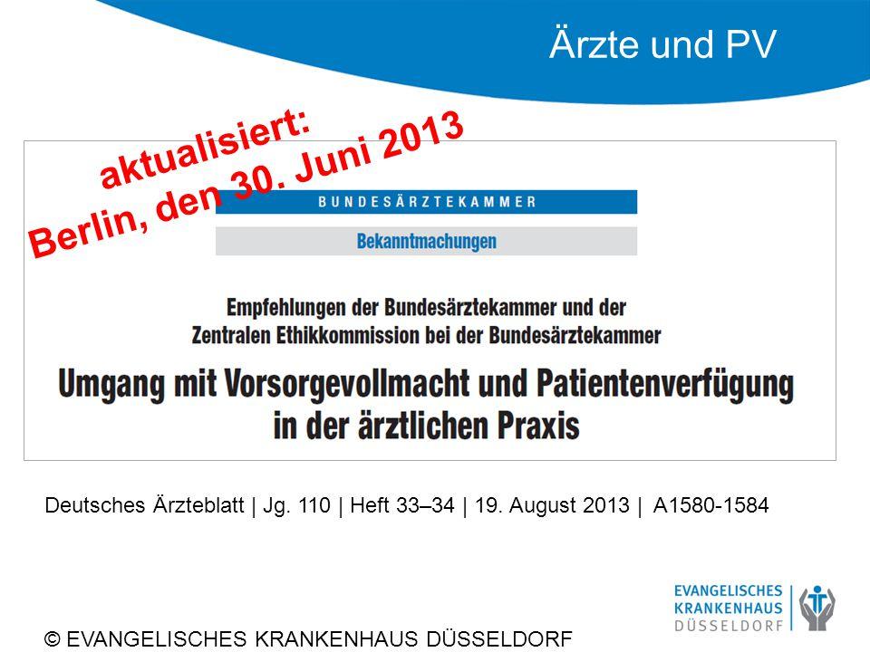 aktualisiert: Berlin, den 30. Juni 2013
