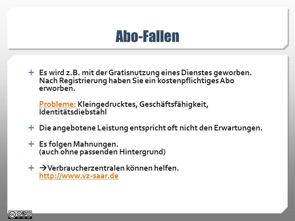 Abo-Fallen