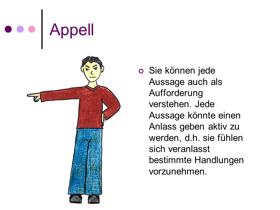 Appell