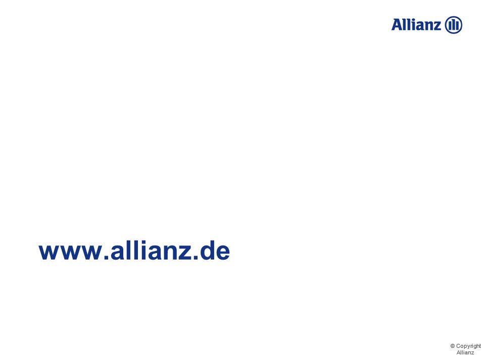 www.allianz.de