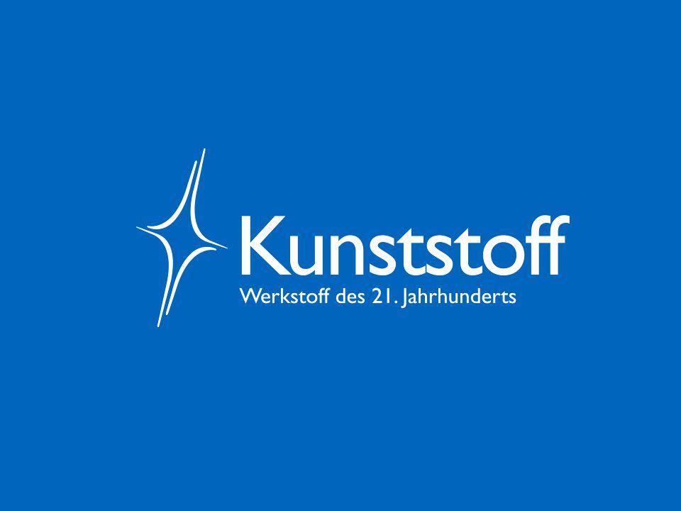 Ziel Null Pelletverlust - Wir übernehmen Verantwortung, 24.6.2013