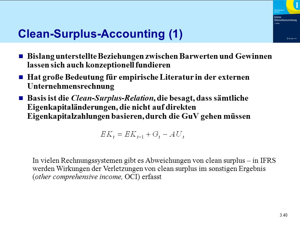 Clean-Surplus-Accounting (1)