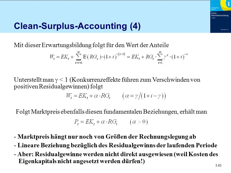 Clean-Surplus-Accounting (4)