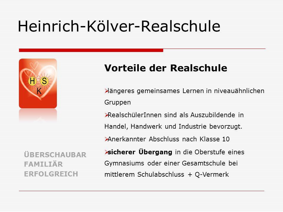 Heinrich-Kölver-Realschule