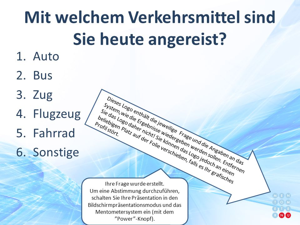 Fantastic Jedes System Lösen Indem Arbeitsblatt Grafisch Darstellen ...