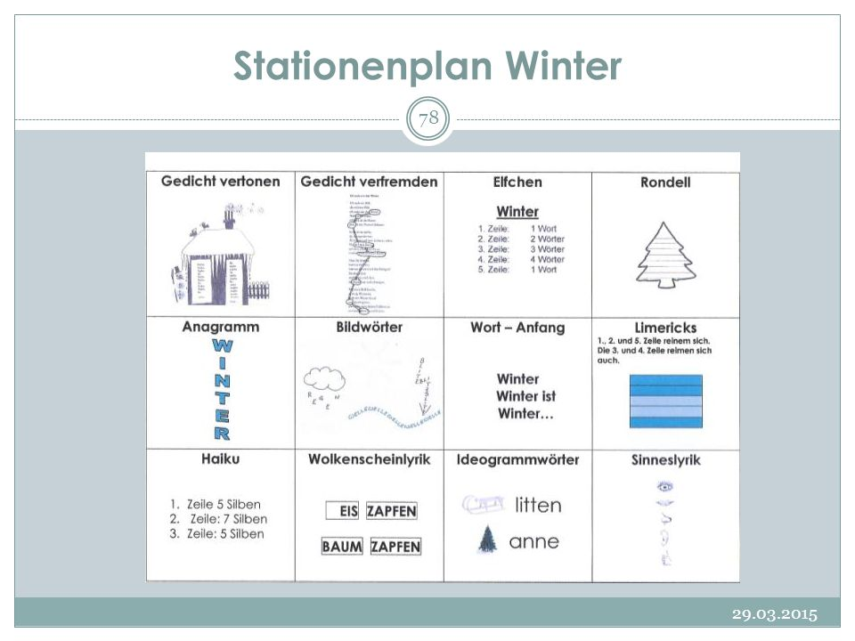 Stationenplan Winter 09.04.2017