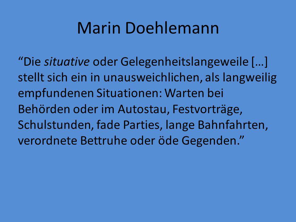 Marin Doehlemann