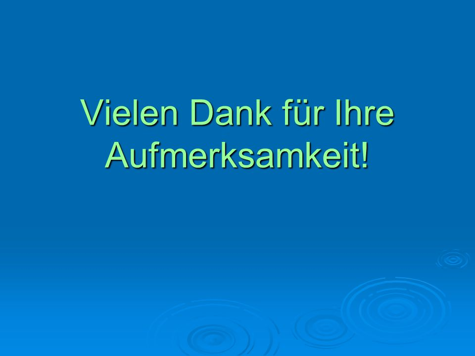 Deutsch versus englisch ppt herunterladen for Aufmerksamkeit englisch