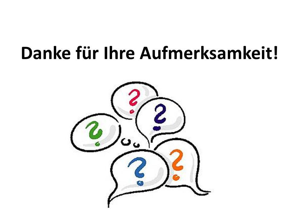 kennenlernen was fragen Bielefeld